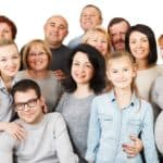 Estate Planning for Your Extended Family