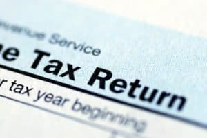 Income Taxation of Special Needs Trusts, Part 1