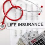 Can You Leave Life Insurance Proceeds to a Relative with Special Needs?