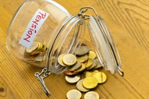 Can You Leave Retirement Account Funds to a Relative with Special Needs?