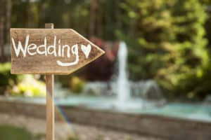 Your Relative with Special Needs Plans to Get Married. What Next?