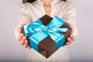 The Gift Tax and Special Needs Trusts