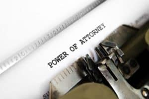 How Is a Guardianship Different from a Power of Attorney?