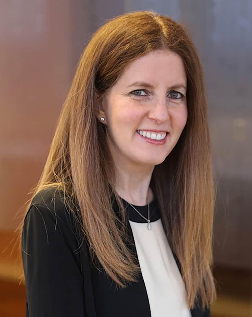 Jolie K. Kaplan